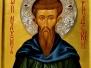 Bartholomew I Ecumenical Patriarch of Constantinople
